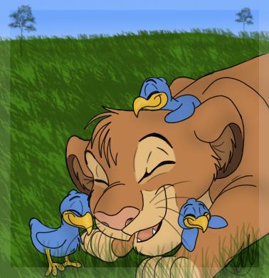 Por que es tu leon favorito - Tojo Daddy_Tojo_by_thetelltaleheart