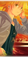 Arzac