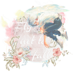 Fly and fall HC