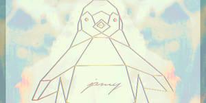 Signature Jamy