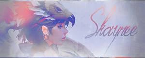 Signature Shaynee