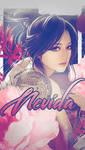 Nevida avatar