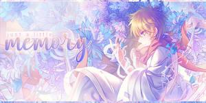 Memory Yukine