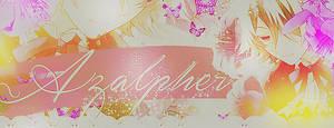 Azalpher