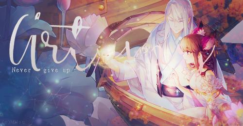 Artemis by Mimill-1404