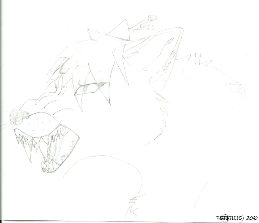 My draw(original comme titre XD) Warkill_by_warkill_the_return-d32rcp9