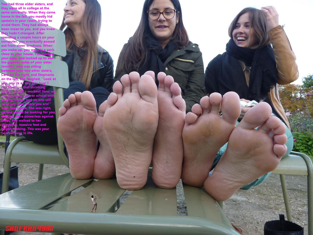 pinay-girl-feet-pictures-girl-in-amazon-hot-tits-in-sex