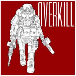 Overkill II