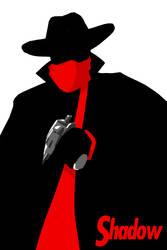 DSC: The Shadow