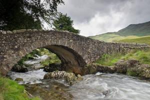 Lake District by Greg-McKinnon