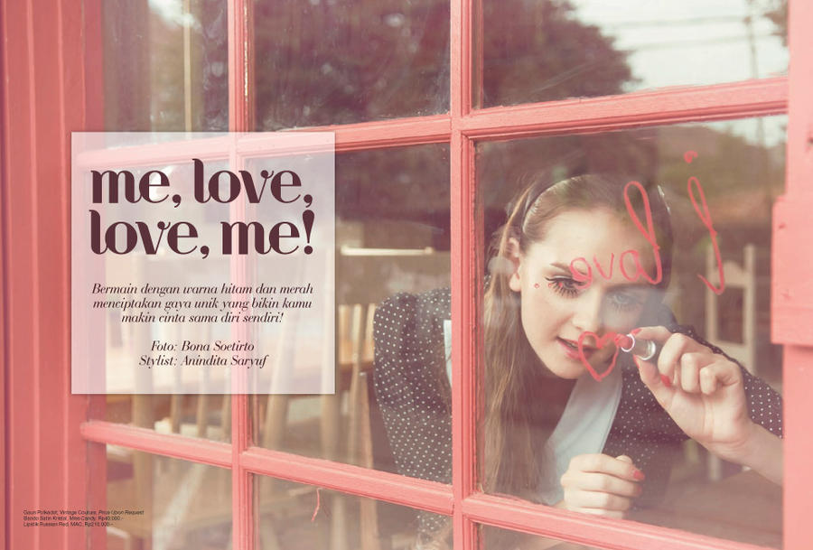 me love - love me - fs sprd 01 by protogeny