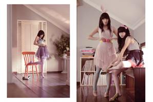 I Dream of Pastel 02 by protogeny
