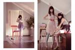 I Dream of Pastel 02