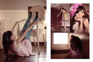 I Dream of Pastel 03 by protogeny