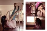 I Dream of Pastel 03