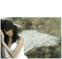 Lost angel 02 by protogeny