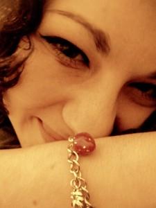 entemin's Profile Picture
