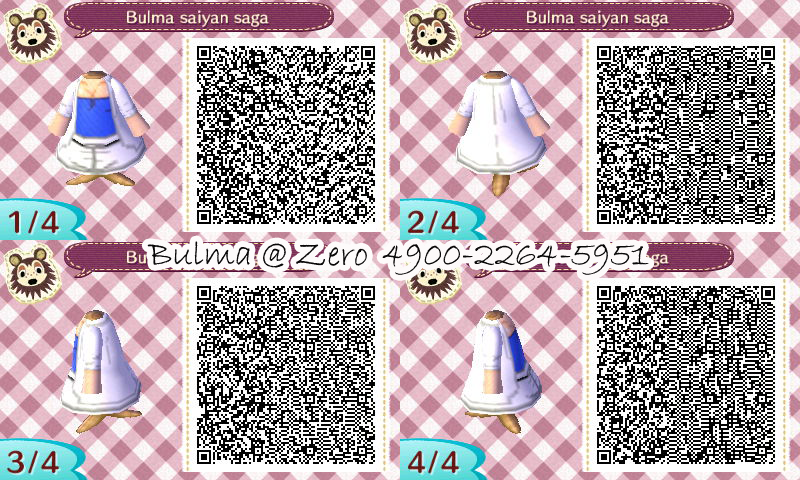 Image of: Skirt Acnl Qr Codes Summer Clothes Shirt Design 2018 Animal Crossing Shirt Design 2018 Design Of Shirt 2018 Version Animal Crossing New Leaf Qr Codes Winter Coats All About Costumes