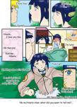 Hinata Confesses