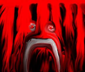 Le Monstre! (1)