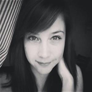 CDicte's Profile Picture