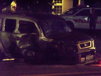 Accident Photo 3
