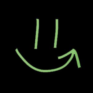 maggew's Profile Picture