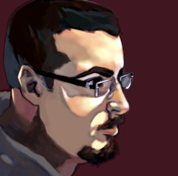 tekmeb's Profile Picture