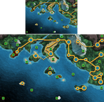 Bento Region by piplupwater