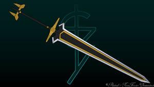 Knight Sword Type Basic