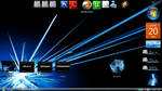 Desktop Jun. 2008