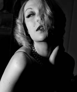 Monroe-ish