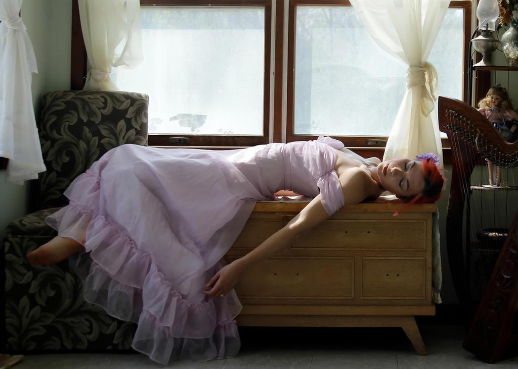 Sleeping beauty 2 by TwilitesMuse