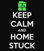 Keep calm and play Sburb by Near-the-Edge