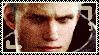 I'm Nero's Trash stamp by Skaithis