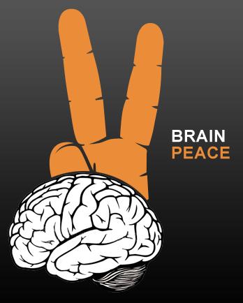 BrainPeace's Profile Picture