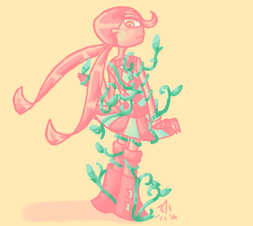 with_vines_by_asya173-d7lus2j.png