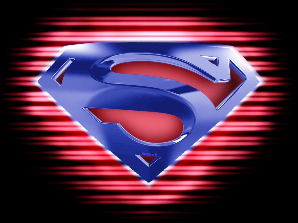 Superman emblem red stripes by hsindi on deviantart superman emblem red stripes by hsindi voltagebd Choice Image