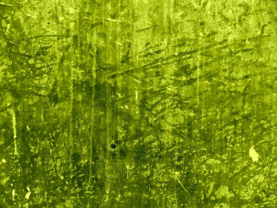 metallic can texture 05 by carlbert