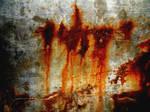 rusty wall texture 03
