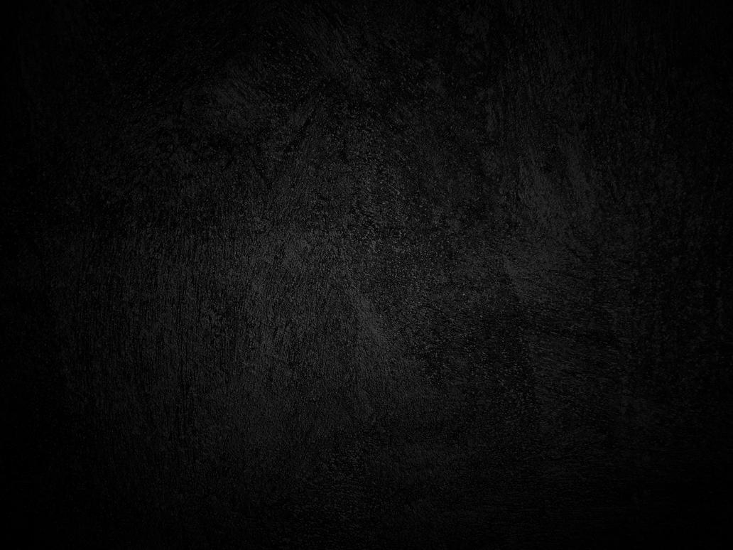 blackgrey texture by carlbert