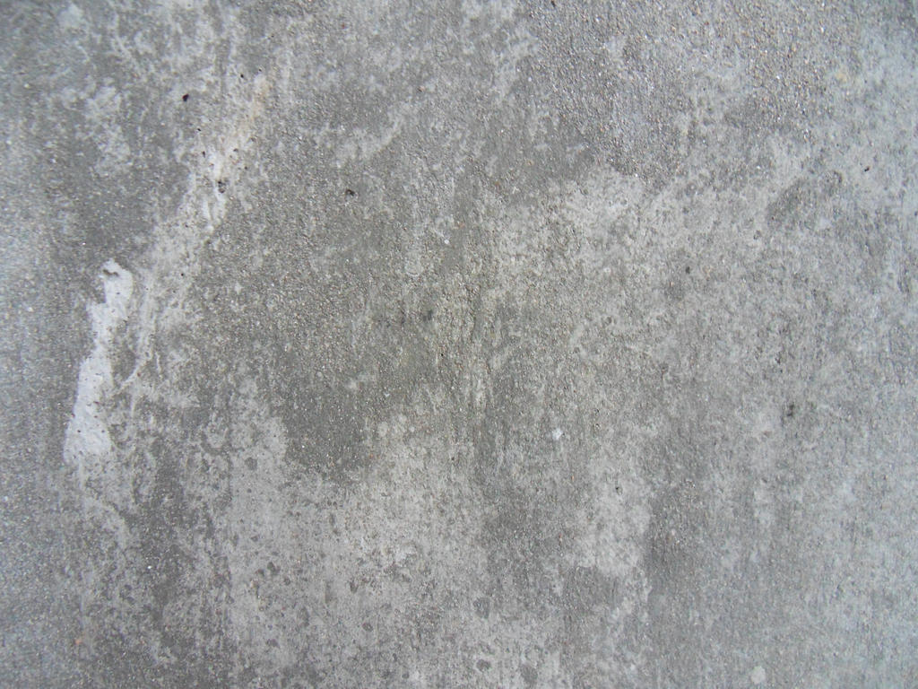 Concrete texture 24 by carlbert on deviantart for Concrete finish wallpaper