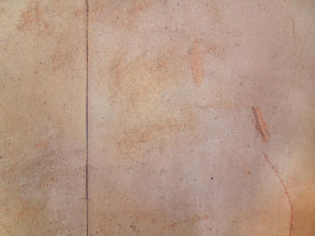 تكسترات بدون تحميل cork_board_texture_0