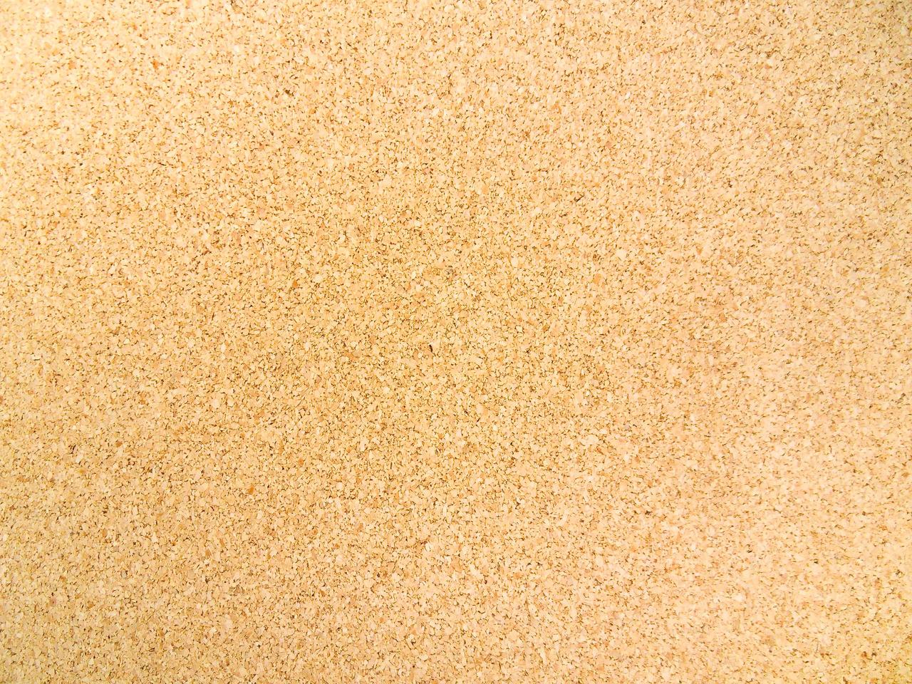 cork board texture 12 by carlbert on deviantart