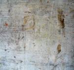 concret texture 29