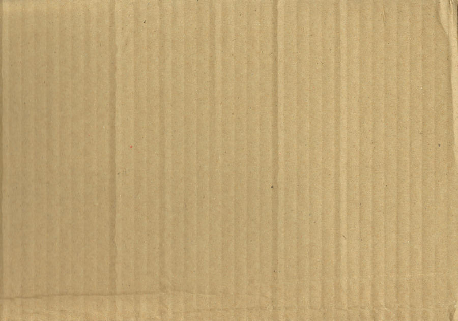 cardboard texture 01 by carlbert
