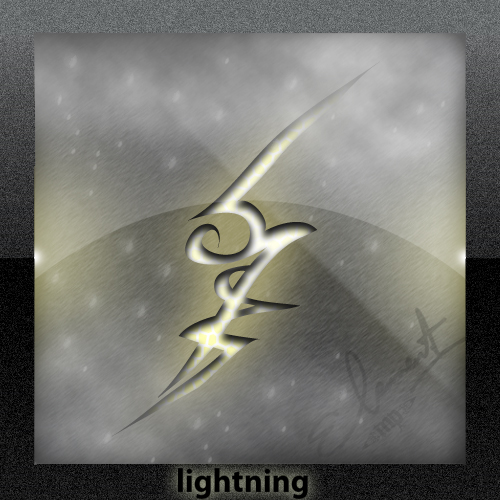 element lightning by mptribe on deviantart