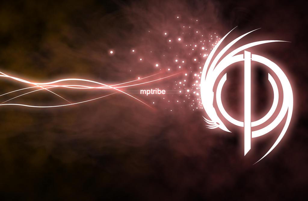 Identity by MPtribe