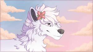 [CM] Pink sky