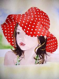 Dmanavai's Profile Picture